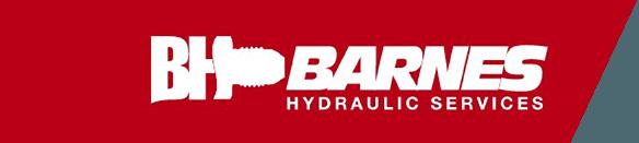 Barnes Hydraulics